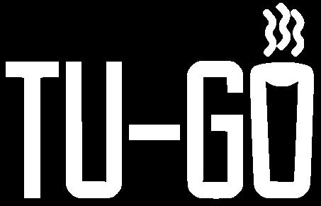 TU-GO